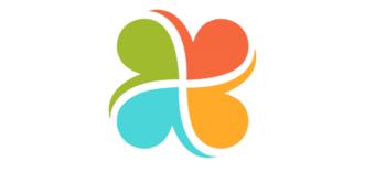 VarnaCleaning.com ✌